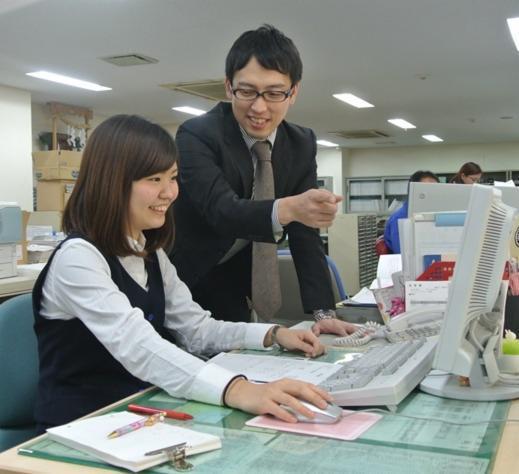 高瀬物産 北関東・信越地区 宇都宮支店の画像・写真